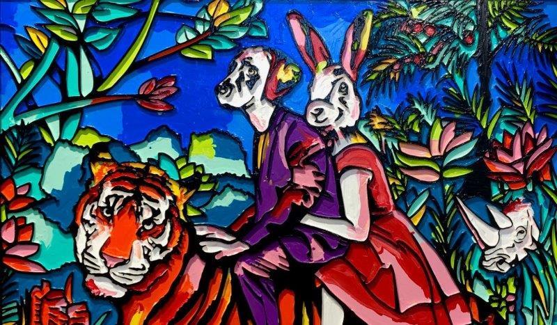 Charleston S Fine Art Auctions Art Home Contents Auctions